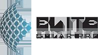 Elite Solar Pro Logo